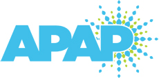APAP_logo