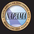 NAPAMA_logo