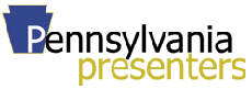 PA-Presenters_logo